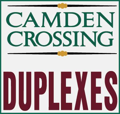 camdencrossingsignfinal