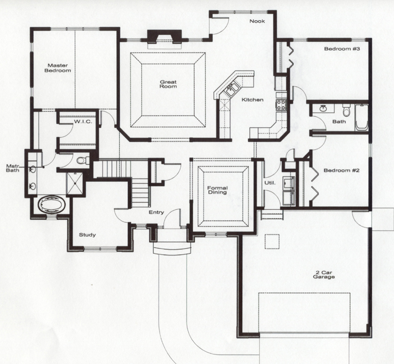 largeranch3carfloorplan